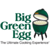 BGE Instant Read Thermometer