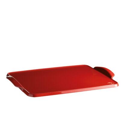 Emile Henry Baking Tray