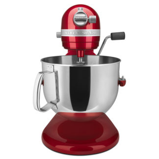 KitchenAid Artisan 6,9 L.