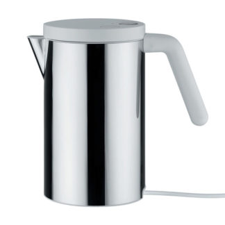 Alessi Hot.it 80cl