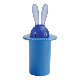 Alessi Magic Bunny porta stuzzicadenti