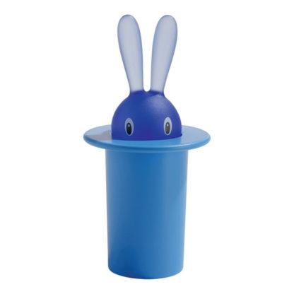 Alessi Magic Bunny porta stuzzicadenti