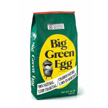 BGE Carbonella organica