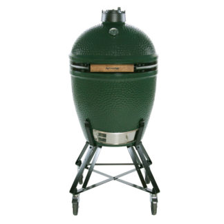 BGE Barbecue Large
