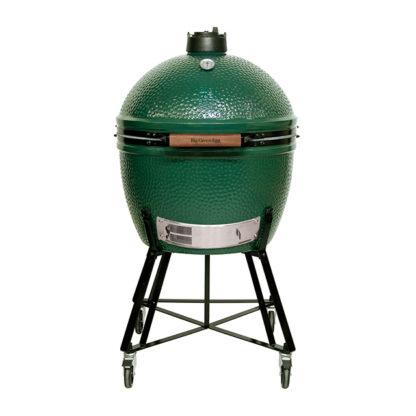 BGE Barbecue XLarge