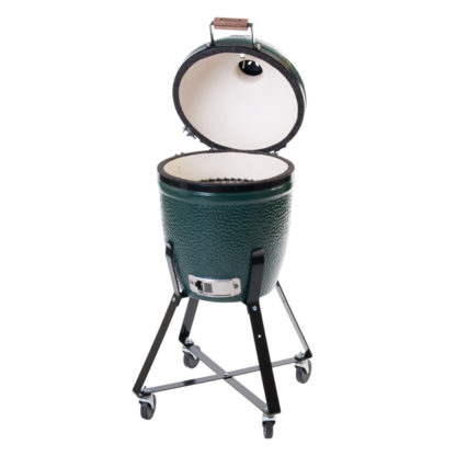 BGE Barbecue Small