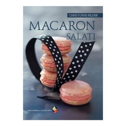 Macaroni salati