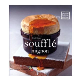 Soufflé Mignon
