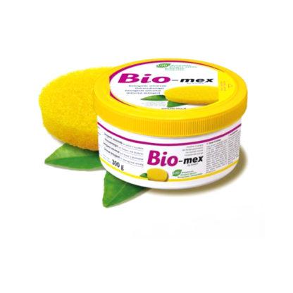 Bio-Mex