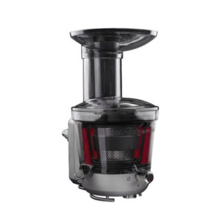 KitchenAid Accessorio estrattore