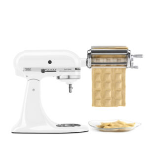 KitchenAid Accessorio per ravioli
