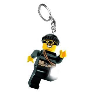 Lego Led key light Mastermind