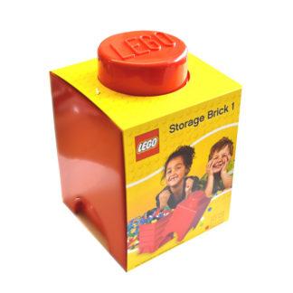 Lego Storage brick 1