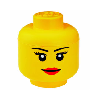 lego_storage_head_l_girl