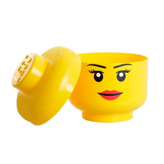 lego_storage_head_s_girl