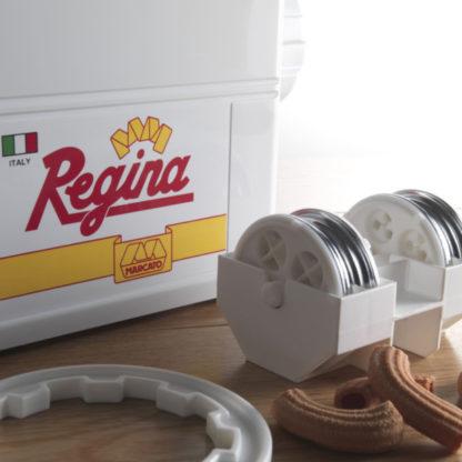 Marcato Regina