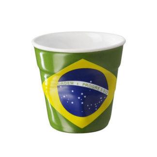 Revol Tazzina caffè bandiera