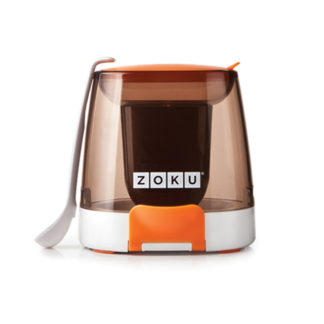 Zoku Chocolate Station, kit per ricopertura di cioccolato