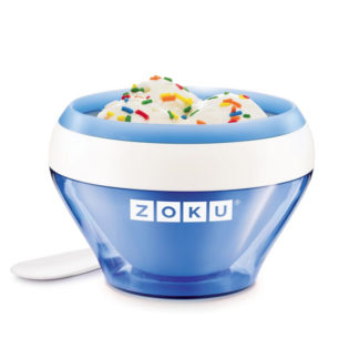 zoku_ice_cream_maker