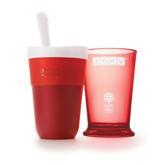 zoku_slush_shake_maker