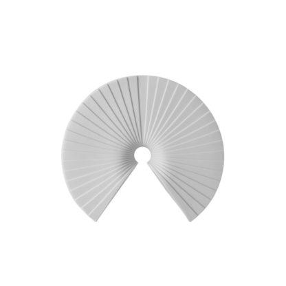 Vaso Arcus 24 cm