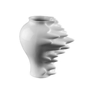 Vaso 27 cm
