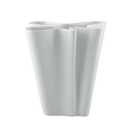 Rosenthal Vaso Fluxt 26 cm