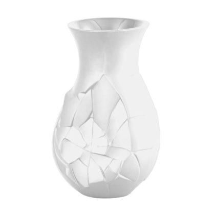 Vaso 26 cm