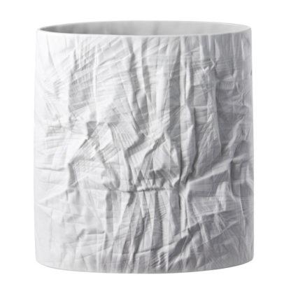 Rosenthal Vaso Structura 31 cm