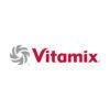 Vitamix_Logo