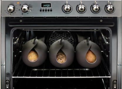 Lékué Bread Maker