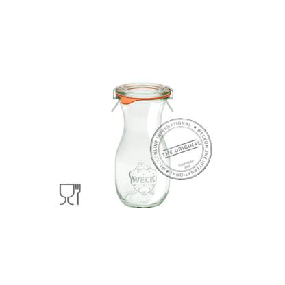Weck Vasetto 250ml - 500763