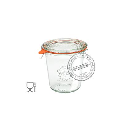 Weck Vasetto 290ml - 500900