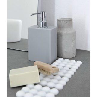 Geelli Ivasi Dispenser