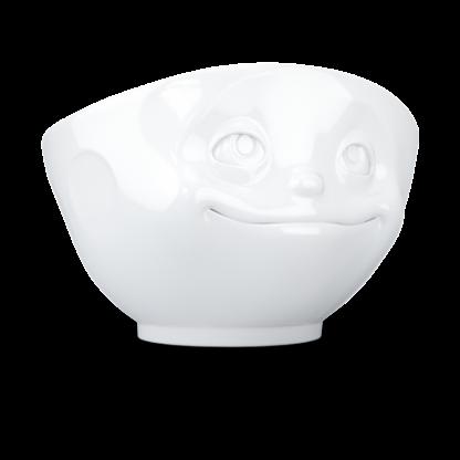 Tassen Ciotola Dreamy bianca