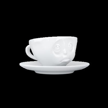 Tassen Tazza caffè Oh Please