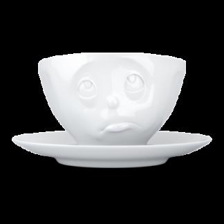 T014401_KaffeeTasse_OchBitte_Weiss_01