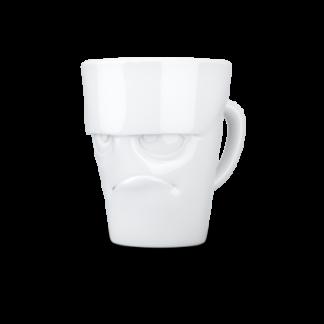 Tazza mug Grumpy