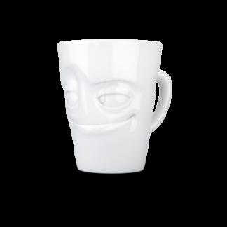 Tazza mug Impish