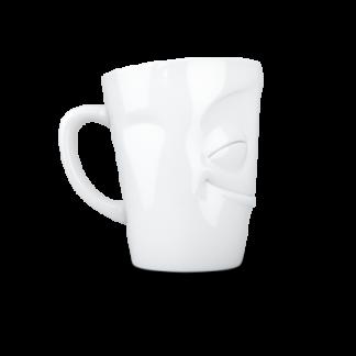 Tazza mug Cheery