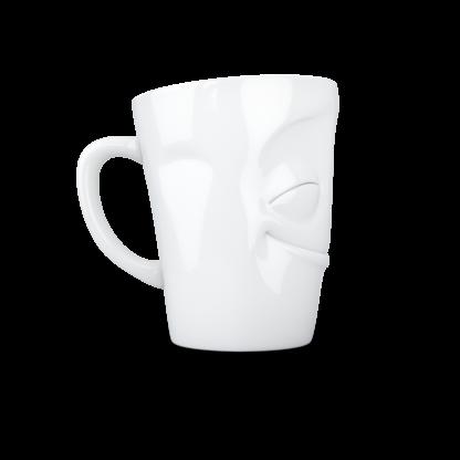 Tassen Tazza mug Cheery