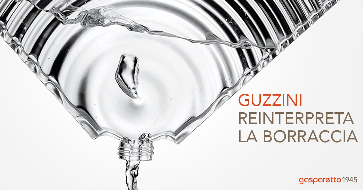 facebook-guzzini-ripples