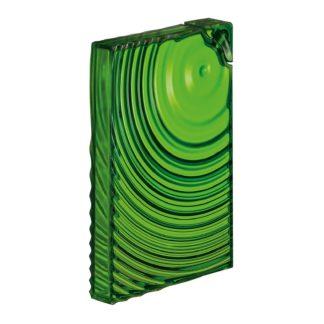 guzzini-ripples-verde