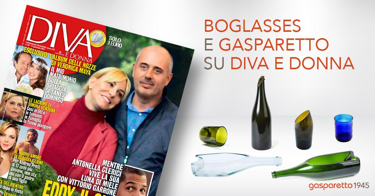 boglasses-gasparetto-diva-e-donna