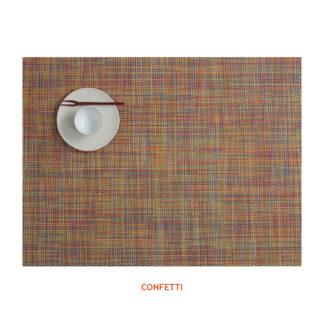 chilewich-mini-basketweave-confetti