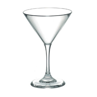 Guzzini Happy Hour Bicchiere cocktail 6pz