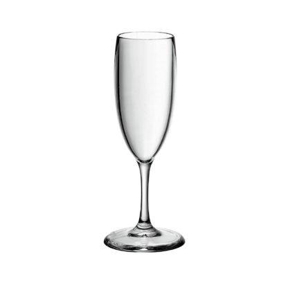 Guzzini Happy Hour Flute 6pz