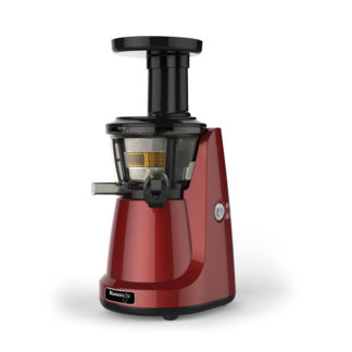 Kuvings Silent Juicer NS120