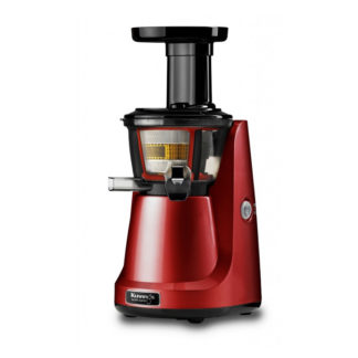 Kuvings Silent Juicer NS321
