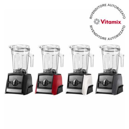 Vitamix Ascent 2300i